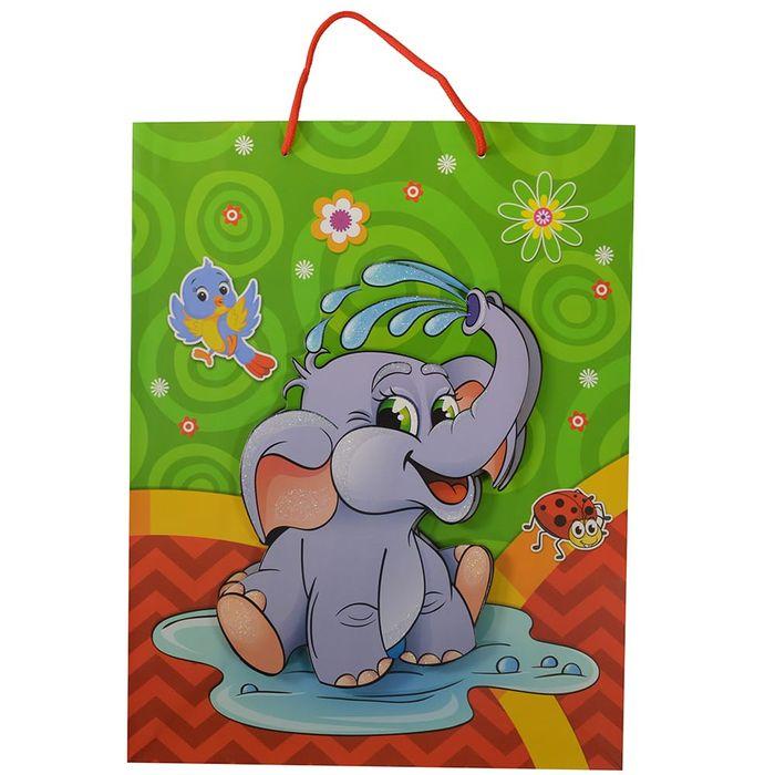 Bolsa-de-regalo-infantil-31x40x12