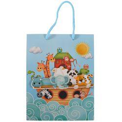 Bolsa-de-regalo-infantil-18x24x8.5