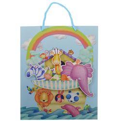 Bolsa-de-regalo-infantil-26x32x10