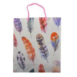 Bolsa-de-regalo-plumas-32x26x10