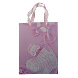 Bolsas-de-regalo-bebe-18x23x10cm2300