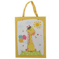 Bolsas-de-regalo-infantil-18x23x10-cm