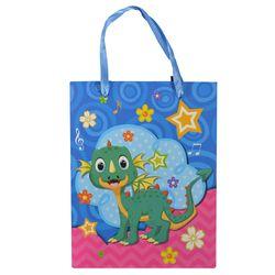 Bolsas-de-regalo-infantil-18x24x8.5-cm