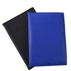 Porta-pasaporte-con-tarjetero-15x10-cm