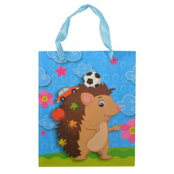Bolsa-para-regalo-infantil-18x23x10-cm