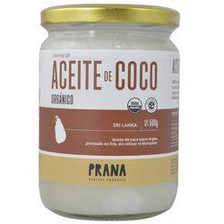Aceite-de-Coco-Organico-PRANA-500-g