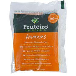 Pulpa-de-anana-FRUTEIRO-400g