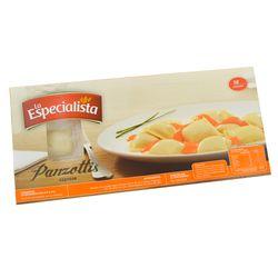 Panzottis-LA-ESPECIALISTA-Capresse-cj.-380-g
