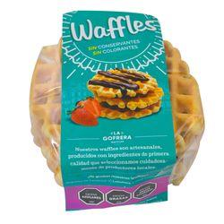 Waffles-x-4-un.