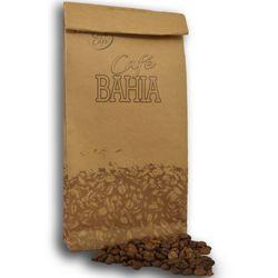 Cafe-express-BAHIA