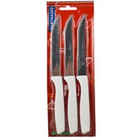 Set-x-3-cuchillos-de-acero-inoxidable-con-mango-blanco