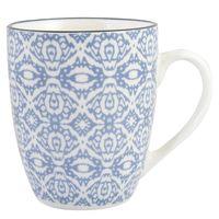 Jarro-10cm-ceramica-decorado-azul