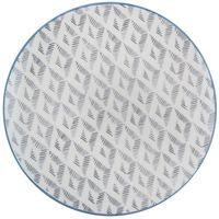 Plato-llano-27-cm-ceramica-decorado