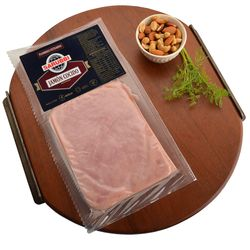 Jamon-cocido-en-fetas-SARUBBI-200g