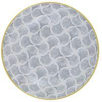 Plato-hondo-20-cm-ceramica-decorado
