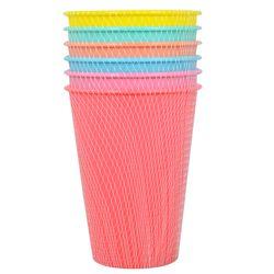 Set-6-vasos-plasticos