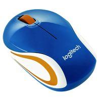 Mouse-inalambrico-LOGITECH-Mod.-M187-2.4-Ghz-Azul