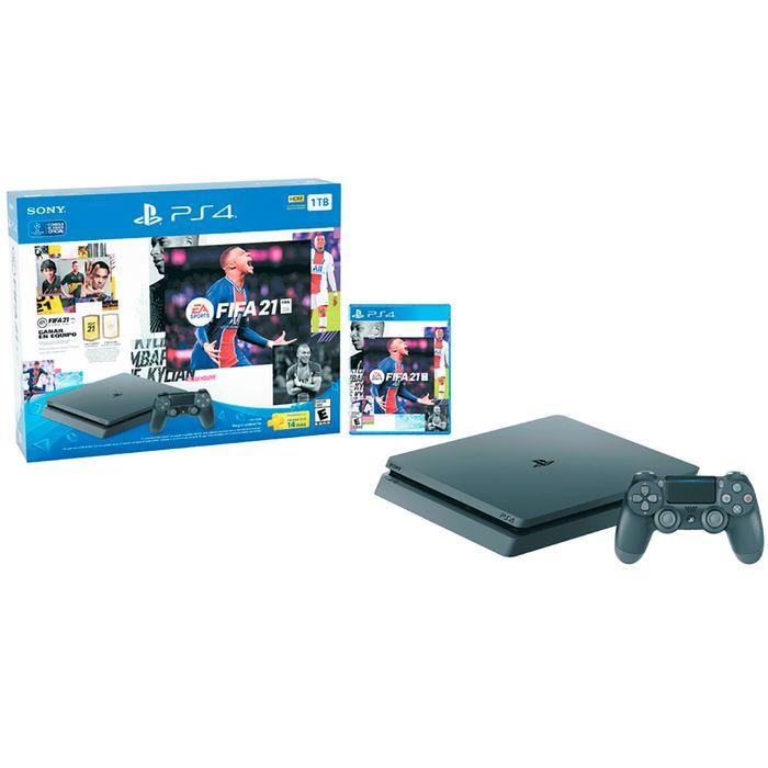 Consola-PS4-Mod.-BUNDLE-FIFA-2021-Consola---Juegos