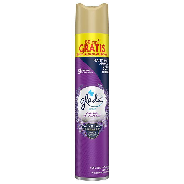 Desodorante-de-ambiente-GLADE-lavanda-420-ml