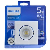 Spot-led-PHILIPS-50-w-Mod.-GU10-fria-cuadrado