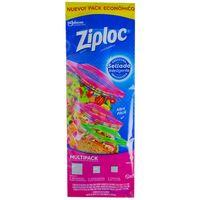 ZIPLOC-bolsa-multipack-9-un.
