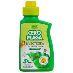 Insecticida-CERO-PLAGA-concentrado-225-cc