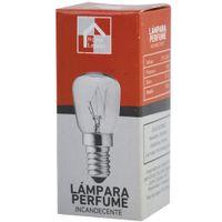 Lampara-perfume-plus-ECOLITE-15-w-e14