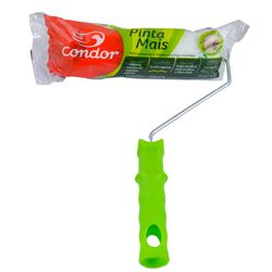 Rodillo-microfibra-CONDOR-15-cm-18-mm