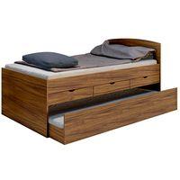 Bi-cama-3-cajones-Premium-nogal-194.2x96-cm