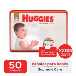 Pañal-HUGGIES-supreme-ahorro-XXG-unisex-50-un.