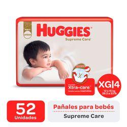 Pañal-HUGGIES-supreme-ahorro-XG-unisex-52-un.