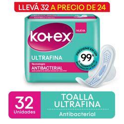 Toalla-femenina-KOTEX-ultrafina-con-alas-24-un.