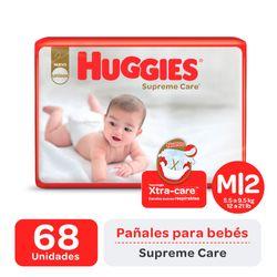 Pañal-HUGGIES-supreme-ahorro-M-unisex-68-un.