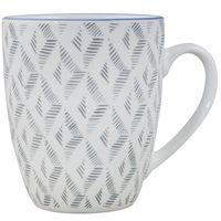 Jarro-10-cm-ceramica-decorado