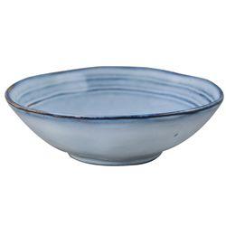 Bowl-ceramica-azul