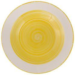 Plato-23cm-de-ceramica