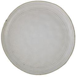 Plato-de-postre-ceramica-gris