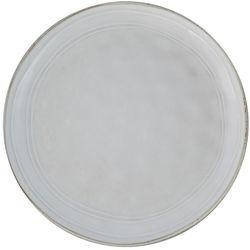 Plato-llano-de-ceramica-gris