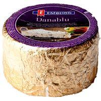 Queso-Azul-Danablu-EMBORG-100g