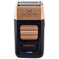 Afeitadora-profesional-XION-Shaver-Pro