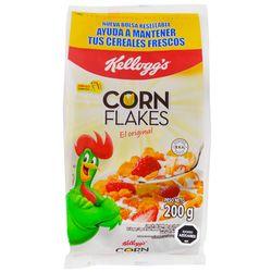 Cereal-KELLOGG-S-Corn-Flakes-200-g