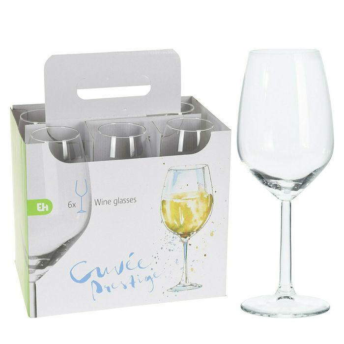 Set-x-6-copas-de-vidrio-350-ml