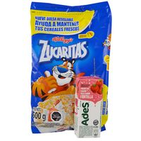 Cereal-ZUCARITAS-Kellogg-s-500-g