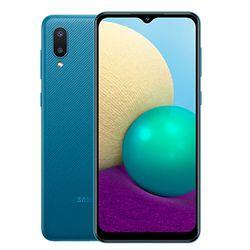 SAMSUNG-A02-DS-64GB-azul