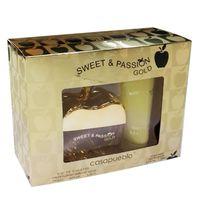 Estuche-Sweet---passion-CASA-PUEBLO-gold-fc.-100-ml---gel-de-ducha