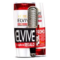 Pack-ELVIVE-RT5-shampoo-400-ml---acondicionador-400-ml---regalo