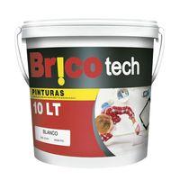 Cielorrasos-BR-CO-TECH-10L
