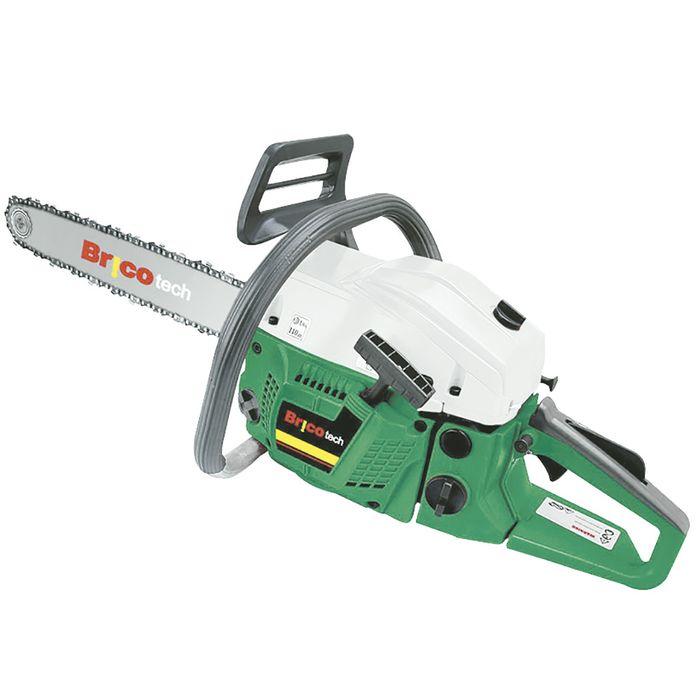 Motosierra-BR-CO-TECH-Mod.-LD852-20--52-cc
