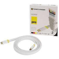Cable-hdmi--THONET---VANDER-2-m-Exzellenz