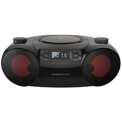 Parlante-bluetooth-ENERGY-SISTEM-Boombox-6-cd-fm-sd